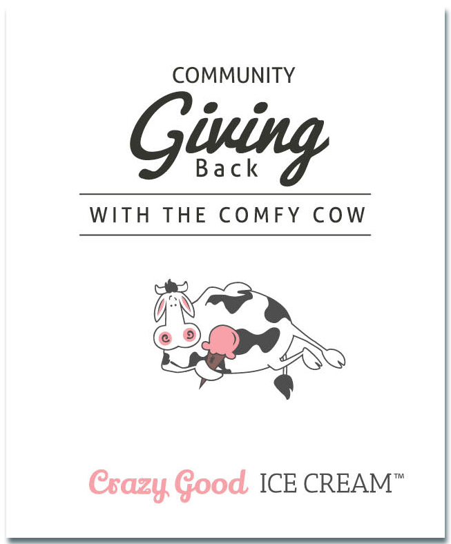 ComfyCow_Giving_Bookletcover