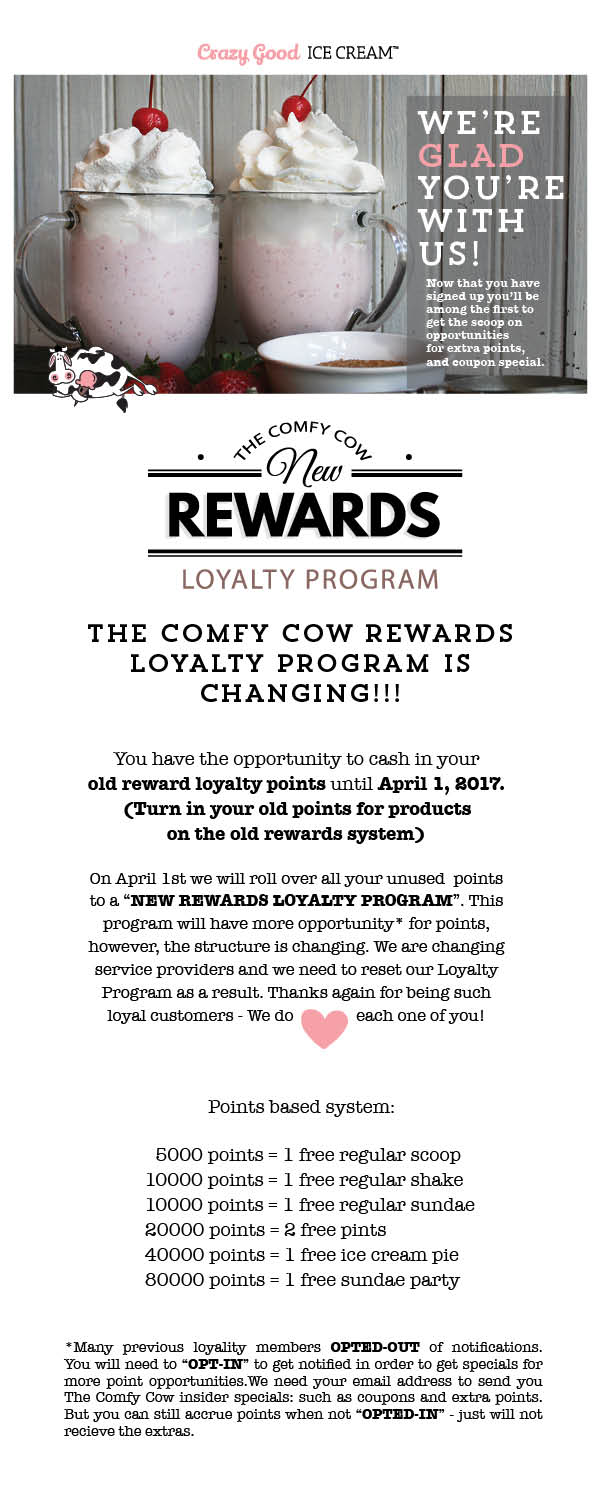 Rewards_Cow_Email2