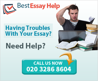 top bibliography ghostwriter services for university