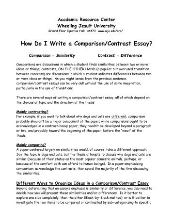 Esl masters essay proofreading site online 1930 1954 essay exile formation in totalitarianism understanding