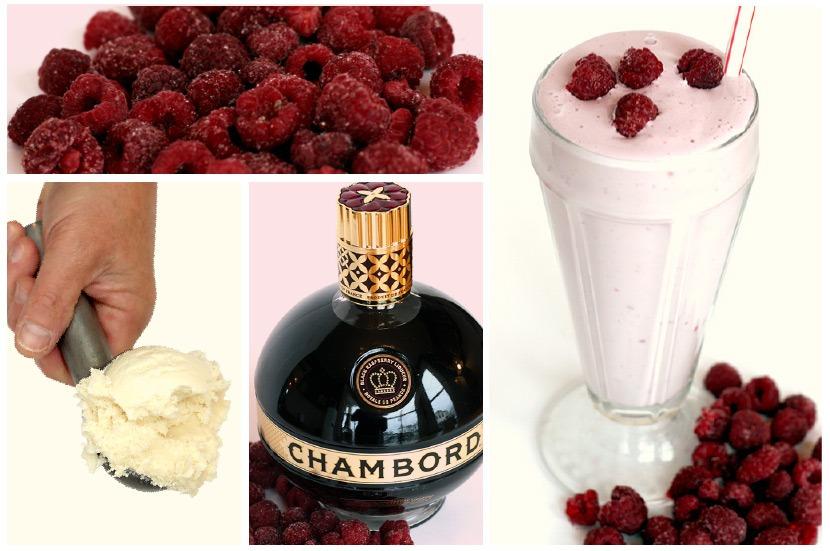 CC_adult-milkshakes-raspberry-1